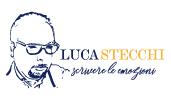 Luca Stecchi Logo